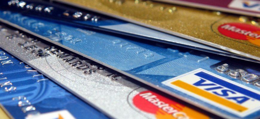 Россияне. которым до 20 лет, желают получить кредитные карты