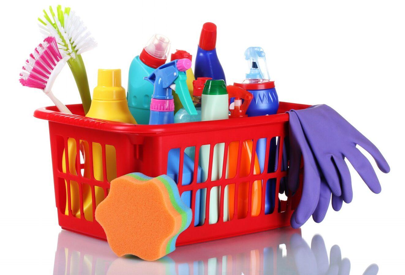 Фото товаров для дома