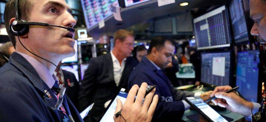 Аналитики фондового рынка дают советы начинающим трейдерам