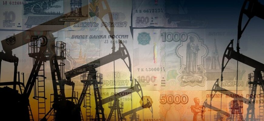 Международные инвесторы увеличивают вложения в российские ценные бумаги