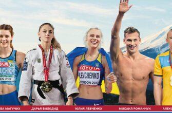 вложения в летние Олимпийские игры 2021 года